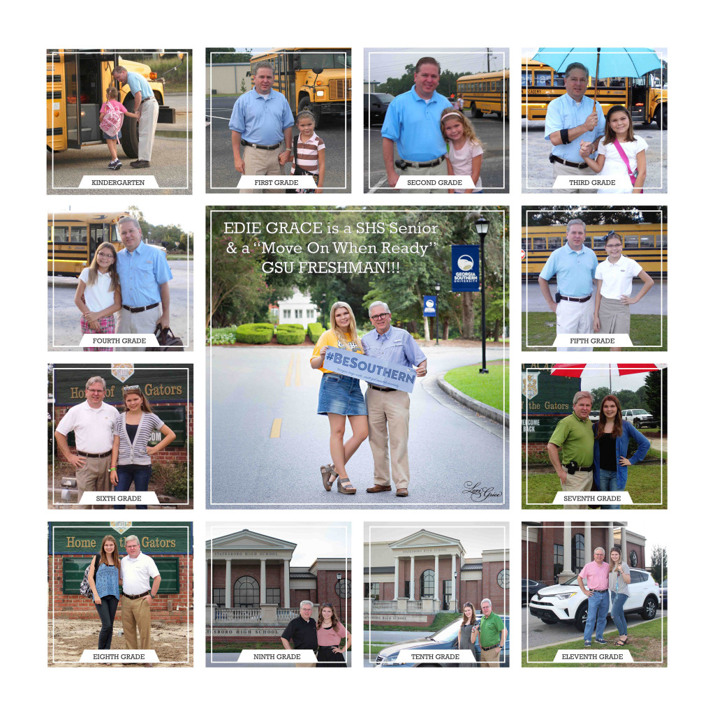 EG_FirstDay_Collage1010