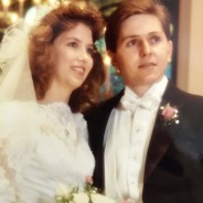 Lori and DeWayne Celebrate 30 Years of Marriage